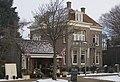 Alkmaar - Scharlo - View East on Villa Westerhout.jpg