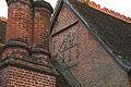All Saints Theydon Garnon north aisle roof (Canon 6D).jpg