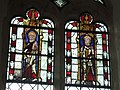 All Saints church Icklingham Suffolk (265213703).jpg