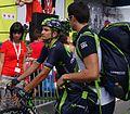 Alleur (Ans) - Tour de Wallonie, étape 5, 30 juillet 2014, arrivée (B34).JPG