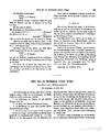 Allgemeine Bauzeitung Wien 1865 p199.png