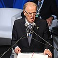 Alliance of Civilizations Forum Annual Meeting Brazil 2010 - 15 (cropped).jpg