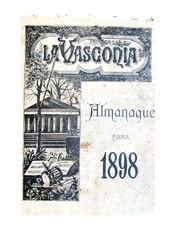 La Vasconia (1898)