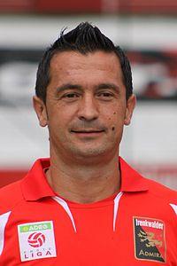 Almedin Hota - FC Admira Wacker Mödling (1).jpg