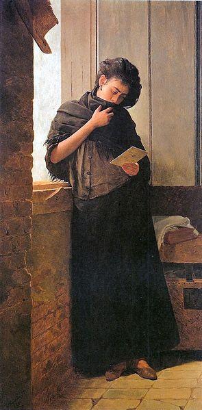 Ficheiro:Almeida Júnior - Saudade, 1899.jpg