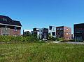 Almere.Aresstraat.01.jpg