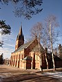 Alnö nya kyrka 01.JPG
