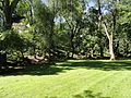 Along The Old Lincoln Highway, Princeton, New Jersey USA August 2013 - panoramio (1).jpg