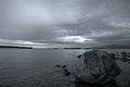 Along the Seawall, Vancouver (8298200103).jpg