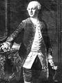 Aloysius Friedrich von Brühl.PNG