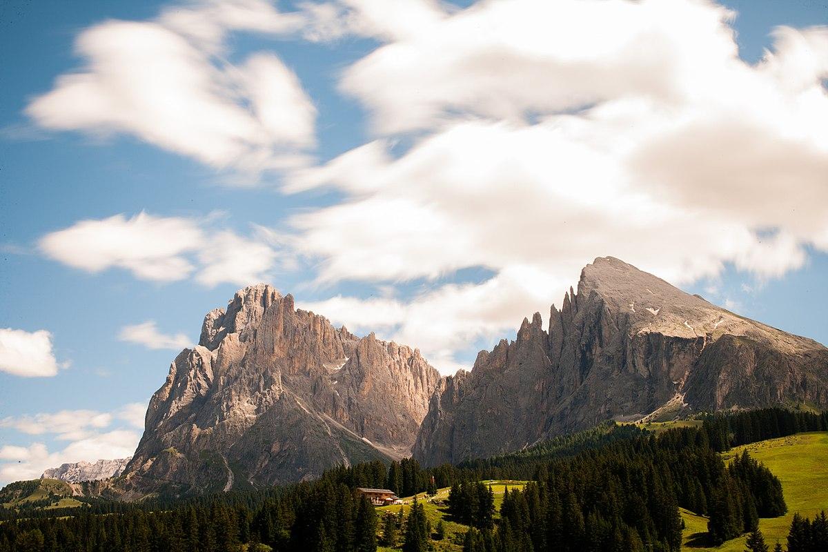 Alpe Di Siusi Dolomites (80446477).jpeg