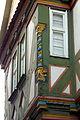 Alsfeld Neurathhaus 80224.JPG