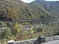 Alt, Eisenbahnbrücke 1.jpeg