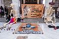 Altar B Artes.jpg