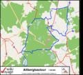 Altbergbautour Karte.png