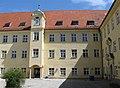 Alte Akademie 1 Freising-1.jpg