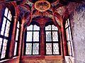 Alte Hofstube im Schloss Weilburg.jpg