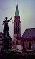 Alte Nikolaikirche 1990.jpg
