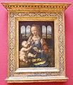 Alte Pinakothek Art (5986730479).jpg