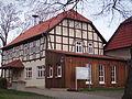 Alte Schule Sunstedt.jpg