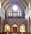 Altenwald (Saar), Kath. Herz Jesu (3).jpg