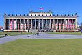 Altes Museum, Berlin 2012.jpg