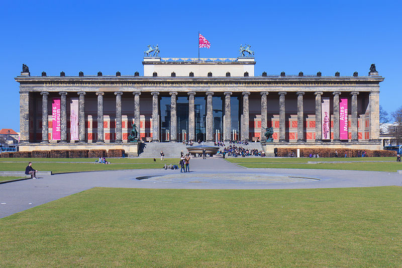 File:Altes Museum, Berlin 2012.jpg
