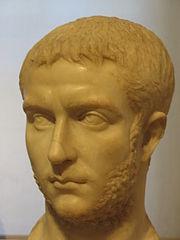 L'imperatore Gallieno fece includere l'Arena nella nuova cinta muraria