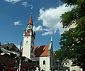Altes Rathaus - panoramio (15).jpg