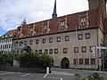 Altes Rathaus Zeitz.JPG