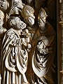 Altmünster St.Benedikt - Allerheiligenaltar 6.jpg