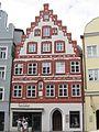 Altstadt 26 Landshut-1.jpg