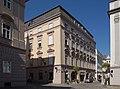 Altstadt 30 (Linz) I.jpg