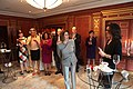 AmCham reception at the Hotel Adlon (34145122560).jpg