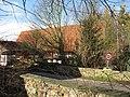 Am Amtsgraben 4, 3, Lauenau, Landkreis Schaumburg.jpg