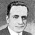 Amadeo Arnaldo Rodríguez Lazo.jpg