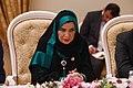 Amal Al Qubaisi, October 2017.jpg