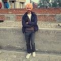 Amardeep Singh Bhullar.jpg