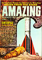 Amazing science fiction stories 196003.jpg
