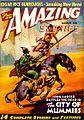 Amazing stories 194103.jpg