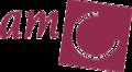 Amc logo (CardioNetworks ECGpedia).png