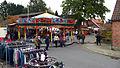 Amelinghausen Jahrmarkt.jpg