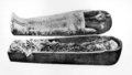Amenhotep I coffin mummy.png