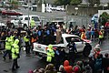 America's Cup Christchurch parade 016.jpg