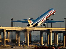 List of American Airlines accidents and incidents - Wikipedia