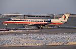 American Eagle EMB-140LR (N845AE) (8363154330).jpg