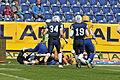 American Football EM 2014 - FIN-SWE -086.JPG