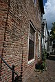 Amersfoort 143.jpg