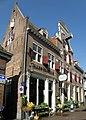Amersfoort De Kroon 2.JPG