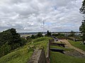Amherst Fort 2.jpg